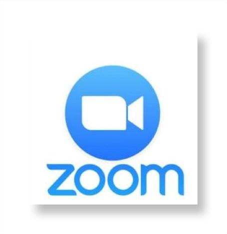 Videokonferenz (ZOOM)